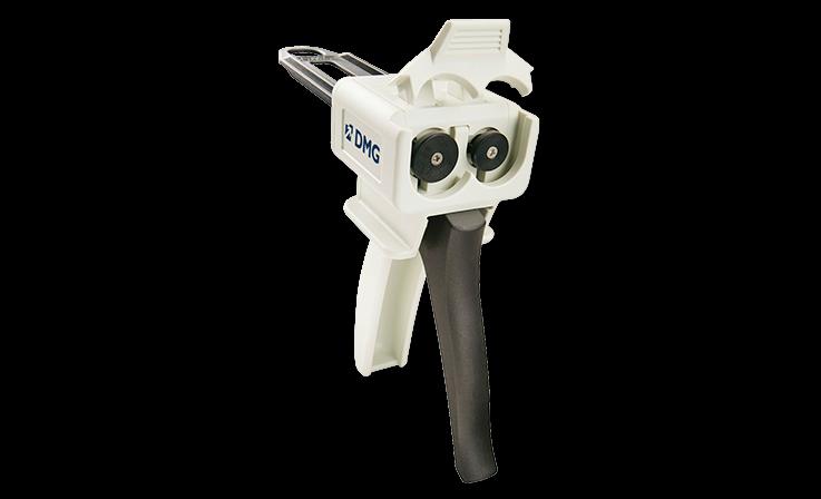 Immagine di Pistola Safetips