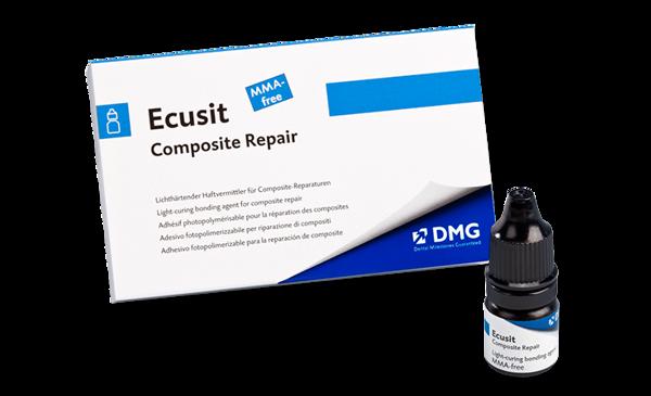 Immagine di Ecusit-Composite Repair