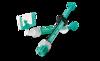 Immagine di Icon Interprossimale / Starter Kit