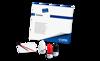 Immagine di Contax Into Kit con Activator