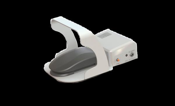 Immagine di Pedale wireless Handy 10