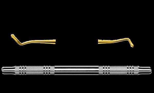 Immagine di Composite 6-21A / 6.3 mm