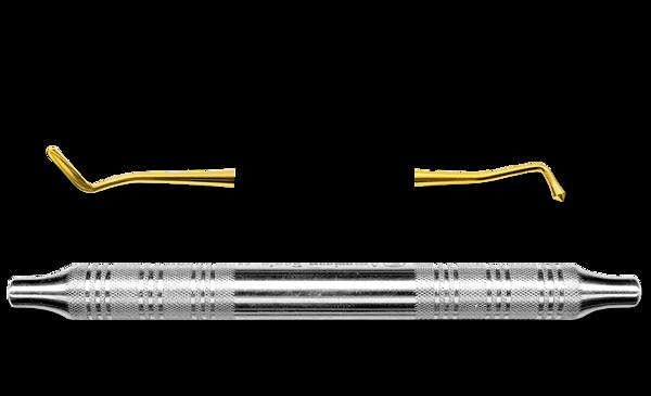 Immagine di Composite 6-21A / 9.5 mm