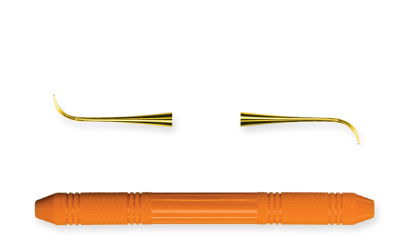 Immagine di Scaler N128 DE / XP - Resina