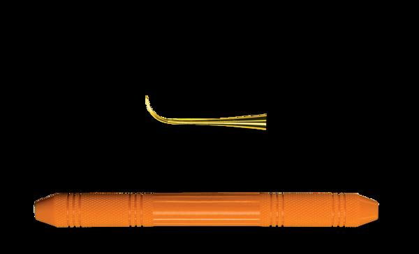 Immagine di Scaler N128 (SE) / XP - Resina