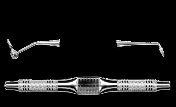 Immagine di P1 Compacter-Carver / S dr. Belvedere