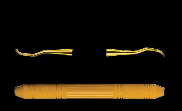Immagine di Scaler 204SD / XP - Resina