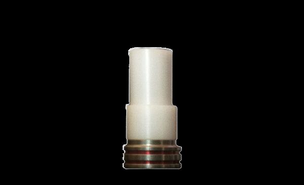 Immagine di Adattatore Turbine / NSK Serie EMD