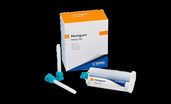 Immagine di Honigum Heavy / Fast - Economy Pack