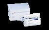 Immagine di StatusBlue / MixStar - Economy Pack