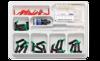 Immagine di Quadrant Universal LC / Capsule - Starter Kit