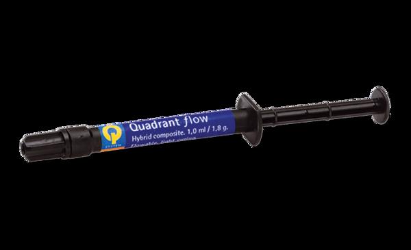 Immagine di Quadrant Flow / A3,5