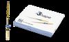 Immagine di 2Shape F40 / ISO 40 - 4% - L21