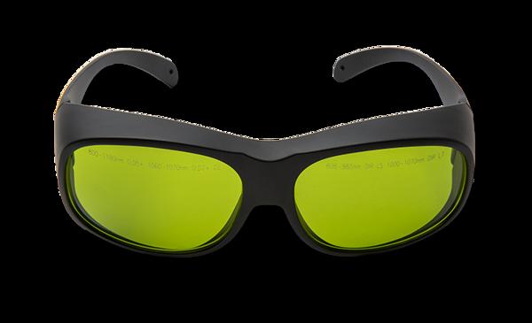 Immagine di Occhiale protettivo Handy Pro