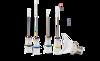 Immagine di Tip Parodontologia Handy Pro