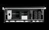Immagine di Wish / Dispenser da 100 unità