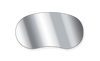 Immagine di Quickmat / Premolare 0,025 / 5 mm