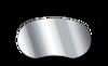 Immagine di Quickmat / Molare 0,025 / 6,4 mm