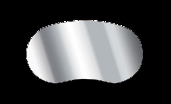 Immagine di Quickmat / Premolare  0,04 / 5 mm