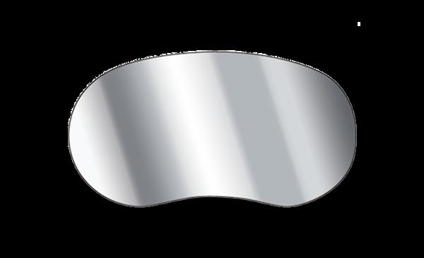 Immagine di Quickmat / Molare 0,04 / 6,4 mm