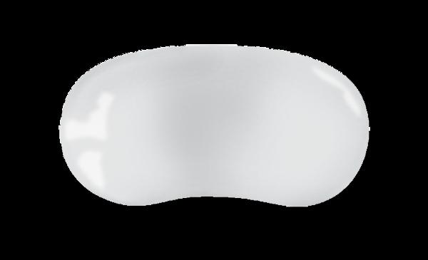 Immagine di Quickmat Trasparente / Molare 0,075 / 6,4 mm