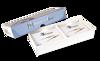 2Shape Discovery Kit