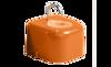 Immagine di Hy-Drop / Arancione