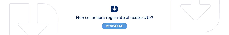 Registrati