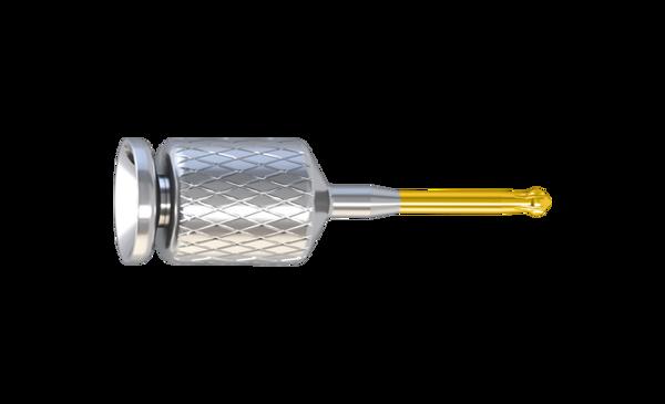 Immagine di Cacciavite manuale Hex per ACS