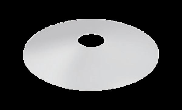 Immagine di Disco protettivo chiaro