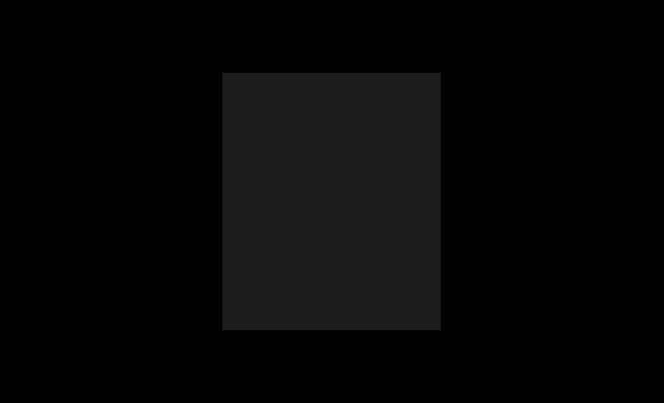 Immagine di Moncone anatomico concavo lama di coltello 20° à Ø4.50