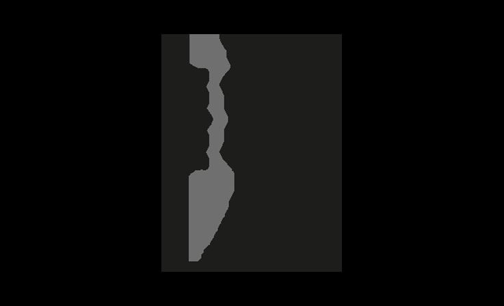 Immagine di Pilastro guarigione PCA Ø4.5 / H4