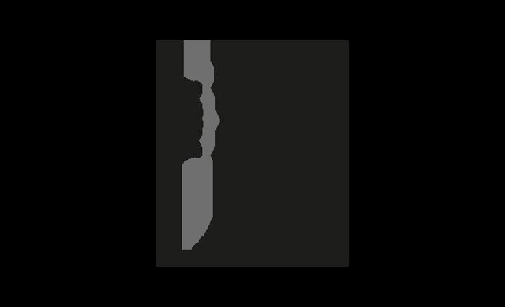 Immagine di Pilastro guarigione PCA Ø6.0 / H3