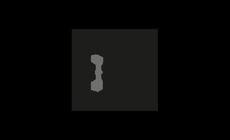 Immagine di ACS con ingaggio Ø4.30 / H1