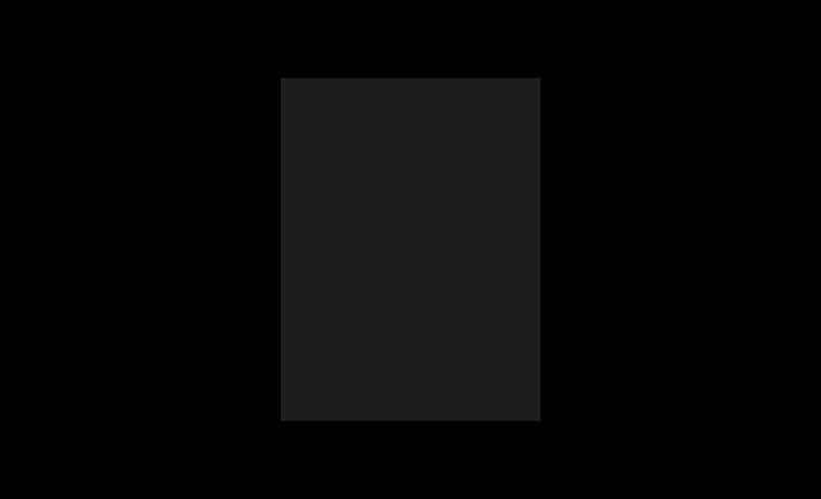 Immagine di Abutment anatomico concavo Ø4.5 / H4