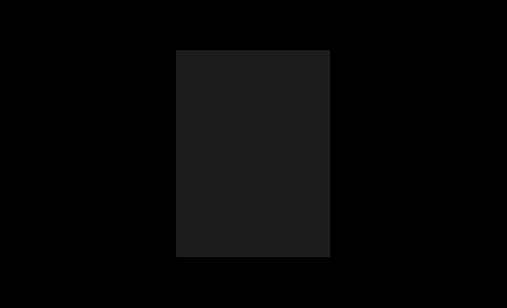 Immagine di Abutment anatomico concavo Ø6.0 / H5