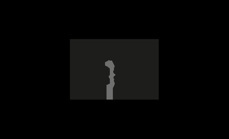 Immagine di Ti Base con ingaggio L 4 / H3
