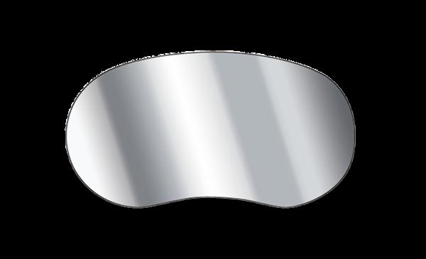 Immagine di Quickmat Junior / 0,04 / 3,75 mm