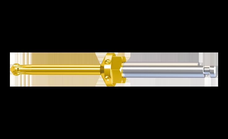 Immagine di Cacciavite per cricchetto Hex per ACS