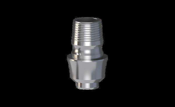 Immagine di TI Base senza ingaggio L 4 / H2 / Standard