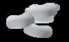 Immagine di QuickmatFLEX / Con estensione / Molar Deep 0,03mm / 6,4mm