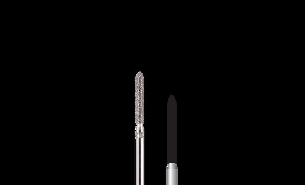 Immagine di Fresa FG Torpedo 290-014 / Coarse